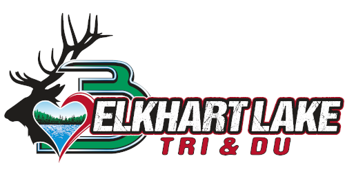 3-Disciplines-Elkhart-Lake-1-1 Rules Information