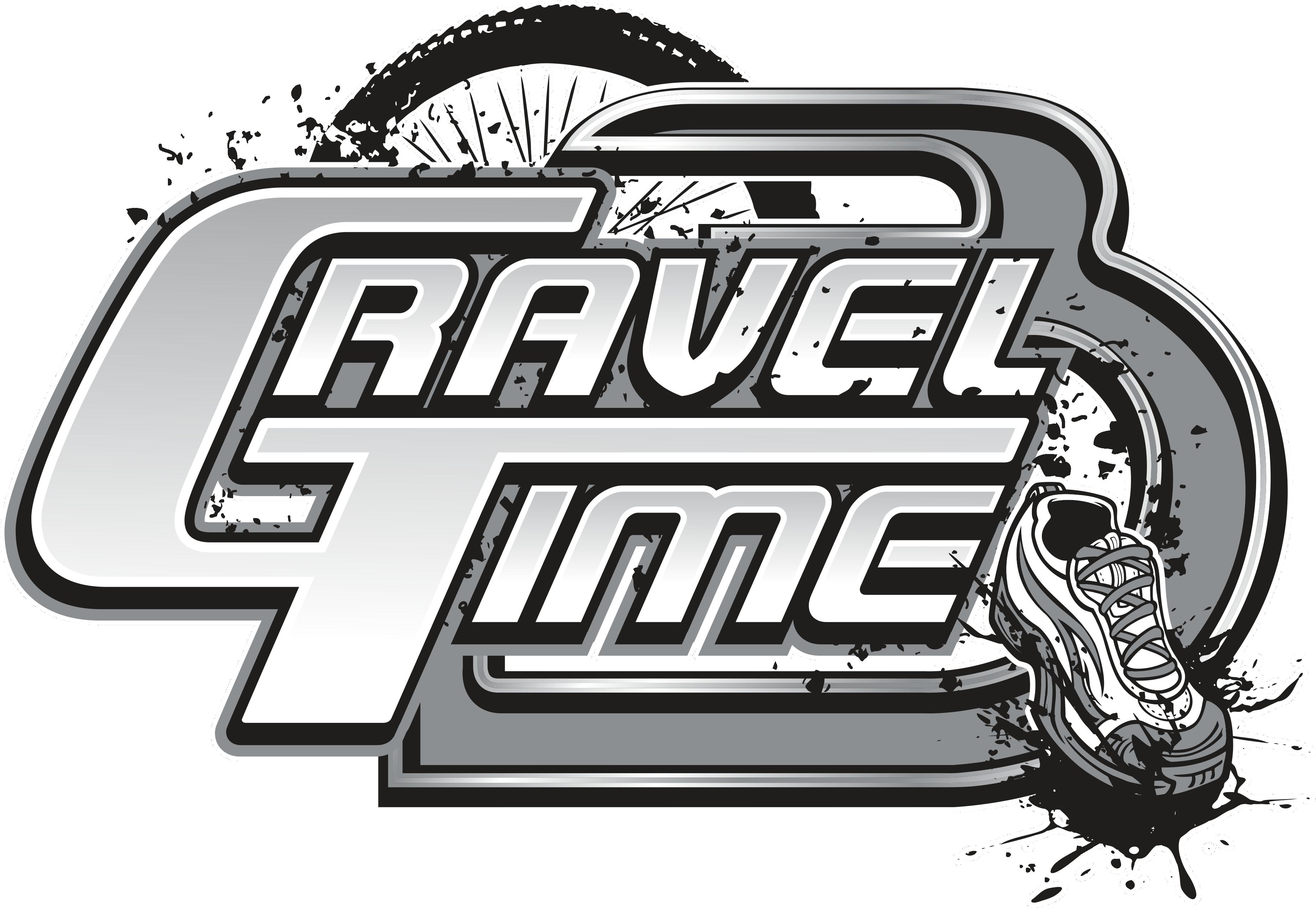 3-Disciplines-Gravel-Time Gravel Time
