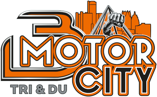 3-Disciplines-Motor-City General Information