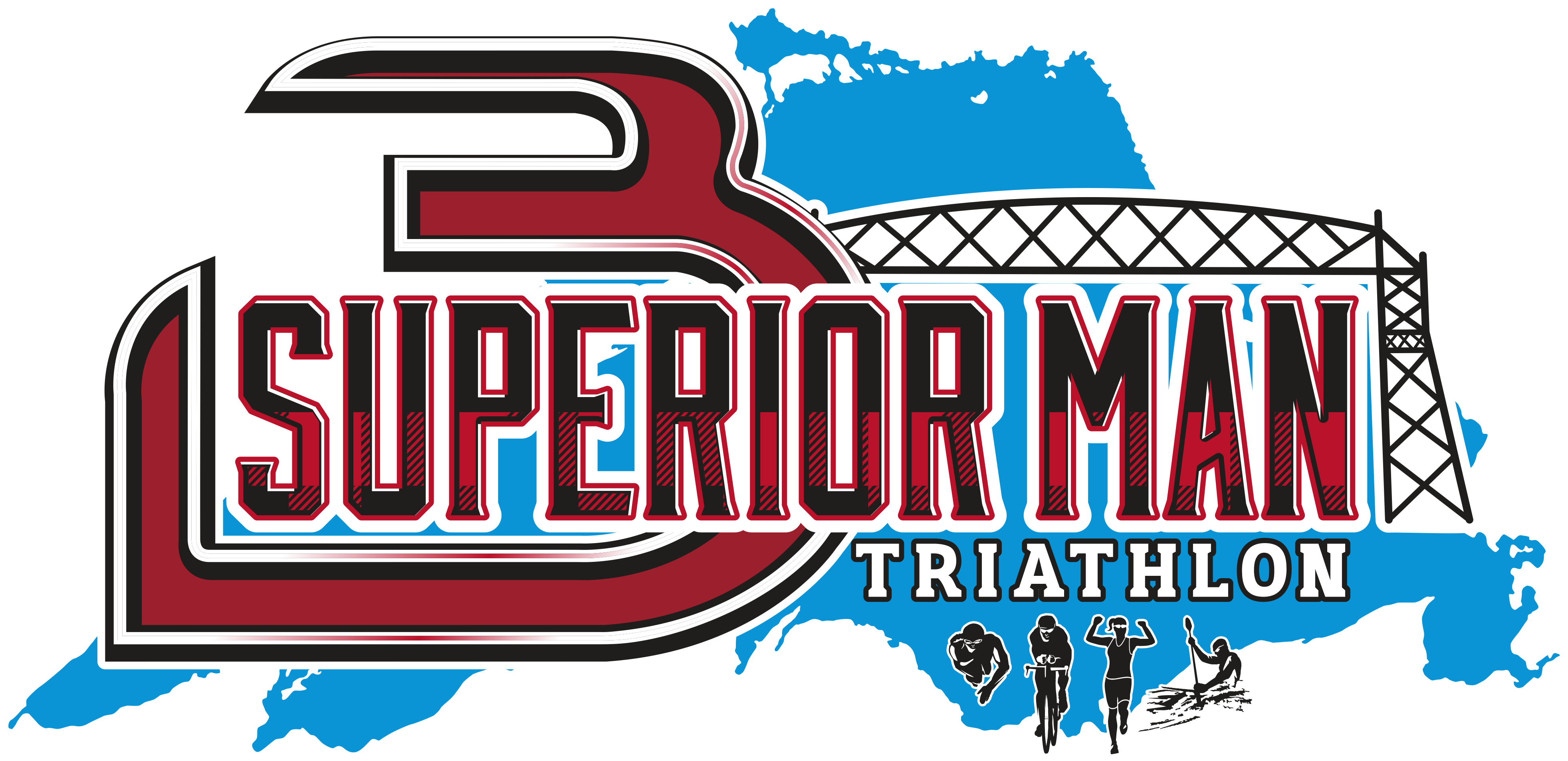 3-Disciplines-Superior-Man-1 Athlete Information