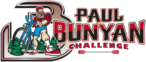 3-disciplines-paul-bunyan Course Information