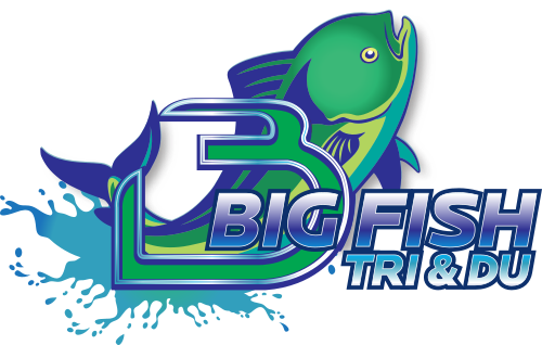 bigfish500 Rules Information