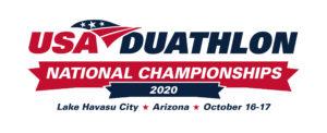 2020_DNC_Date-300x122 General Information