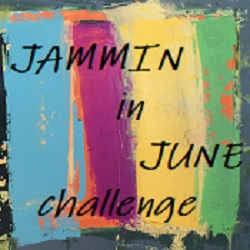 jammininjune Event