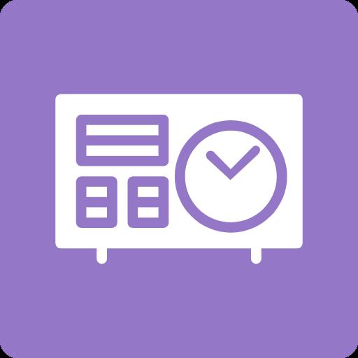 noun_calendar-clock_72835 Charitable Contributions