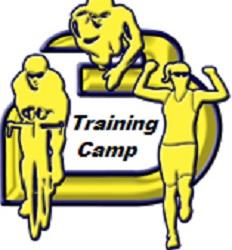 training-camp Event