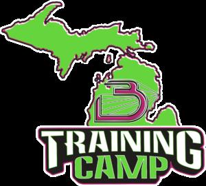 3-Disciplines-Training-Camp-300x270 Event