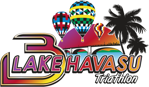 Havasu-Triathlon500x293 Course Information