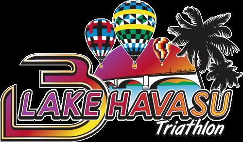 Havasu-Triathlon500x293 General Information