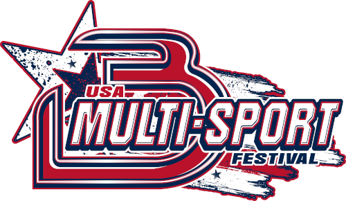 3-Disciplines-Americas-USA-Multi-Sport500x299 General Information