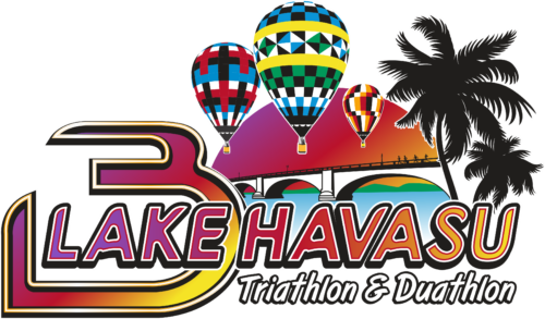 3-Disciplines-Lake-Havasu-Triathlon-e1606161309347 Athlete Information