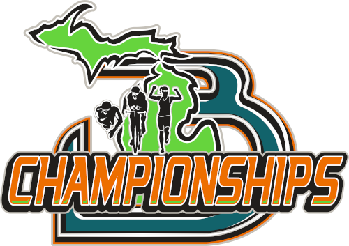3-Disciplines-Michigan-Championships-B500x353 General Information